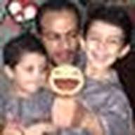 عوده محمد عبد المجيد