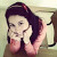 نورا الزعبي