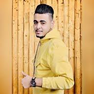 Omar Abuaza