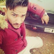majed