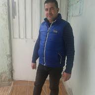 محمد نورسي