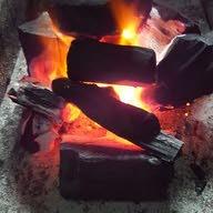charcoal group