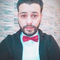 Saleh Alobidy