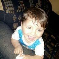 عماد ابوكرم