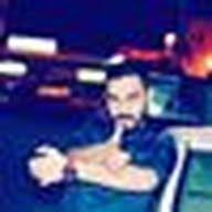 Abody Arafa