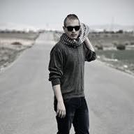 Jawad Albawab