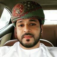 أبو صلاح