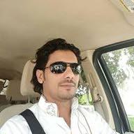 شريف عبد الله