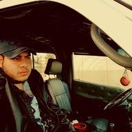 Mustafa Joud Alhaq Joud Alhaq