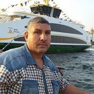 Jasim Alhmdany