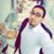 mohamed qassim