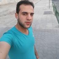 Osama Ahmad Ahmad