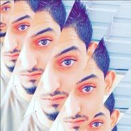 Hamza Yousef