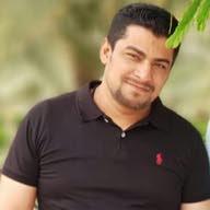 mustafa hashim Almalki