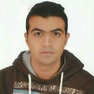 Abdul Rahman Goda