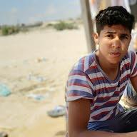 محمد عبد العالي