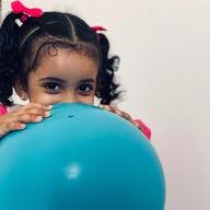 Nassr Alsalhi