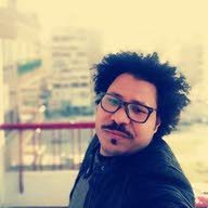 Hesham Farghaly