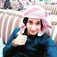 عزيز محمد حيدر