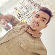 Ahmed Derbal
