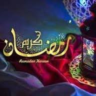 ابو سعد