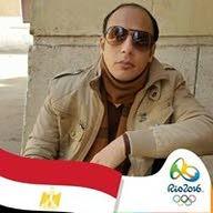 أحمد أبوخضير