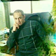 إسماعيل الغويل