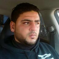 Saed Almasreqe