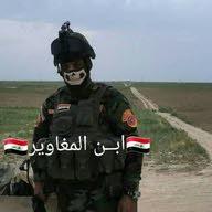 محمد الزيدي