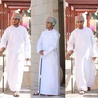 أحمد الحارثي