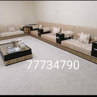 qatar best home furniture