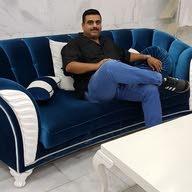 R6S IRAQ
