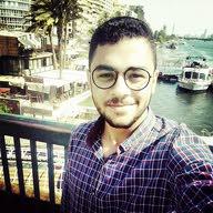 Yusuf Ahmed