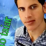 Tito Taiar