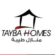 TAYBA HOMES  متجر