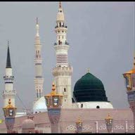Riyadh abduallah
