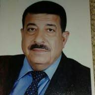 ابو اياد  النصير
