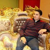 محمد شناوى