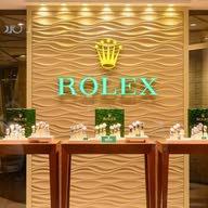 Rolex Buyer