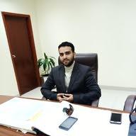 Eng.Amer Mohammed