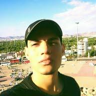 Ahmed Al Sayed