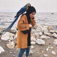Amal abood