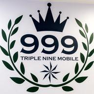 mobile 999