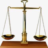 Companies lawyer