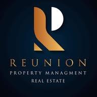 reunion real estate