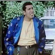 mohamed abuzaed