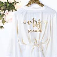4.bride