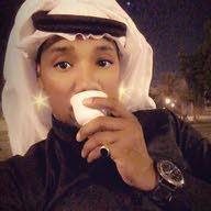ابوفاضل عبدالله