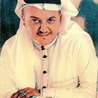 mohammed alhefni