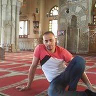 Mohamed Maaty Maaty